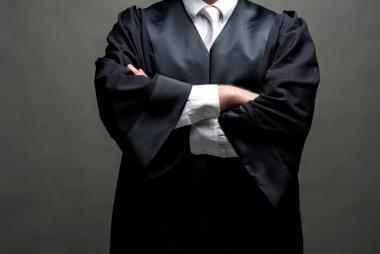 Avocat en droit pénal à Lyon 2